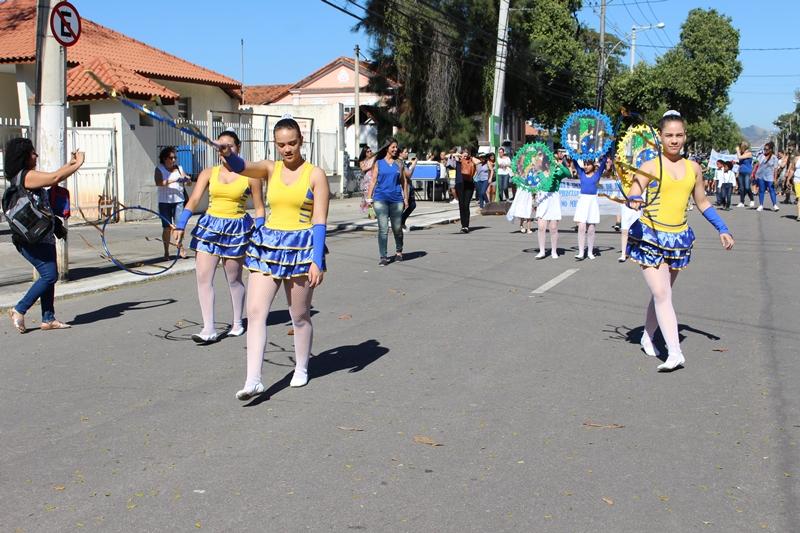 desfile-civico-2017-IMG_1177