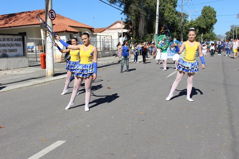 desfile-civico-2017-IMG_1178