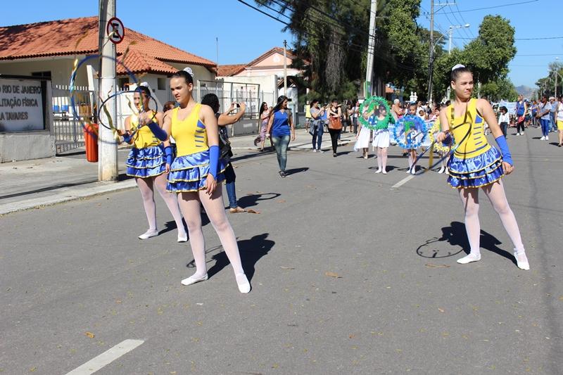 desfile-civico-2017-IMG_1179