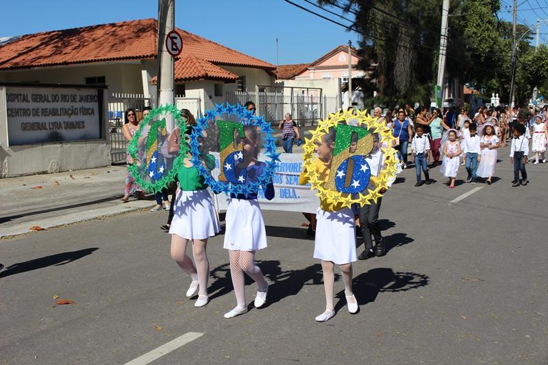 desfile-civico-2017-IMG_1181