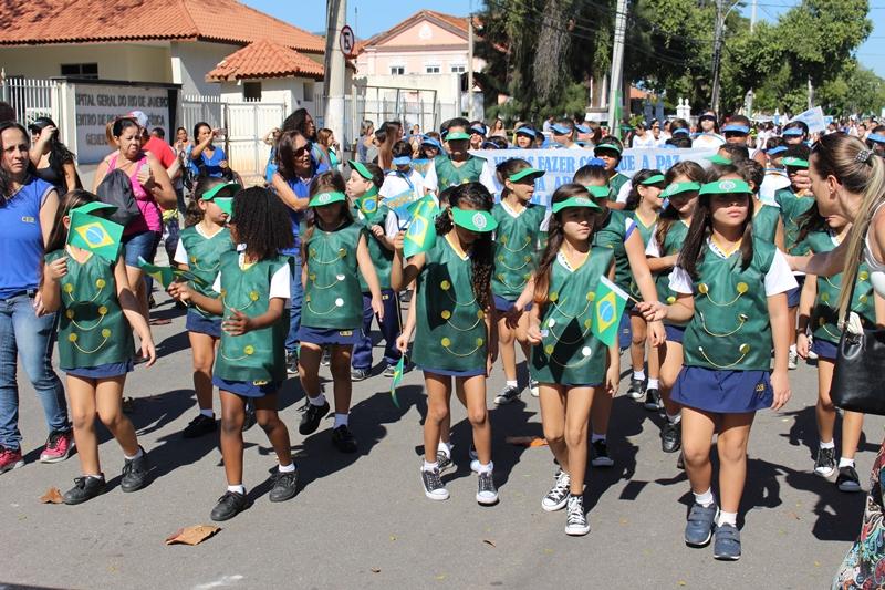 desfile-civico-2017-IMG_1185