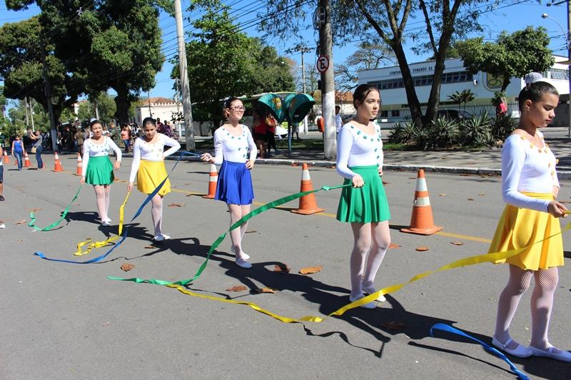 desfile-civico-2017-IMG_1191