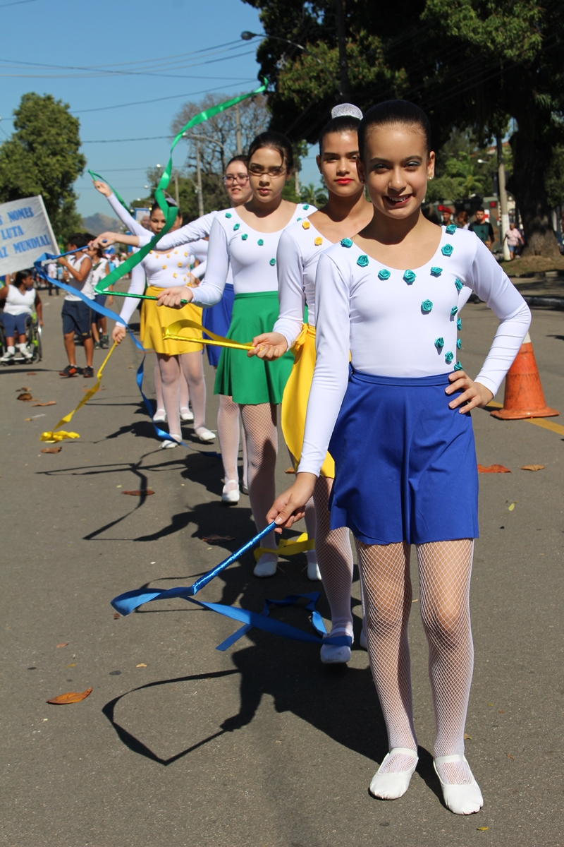 desfile-civico-2017-IMG_1193