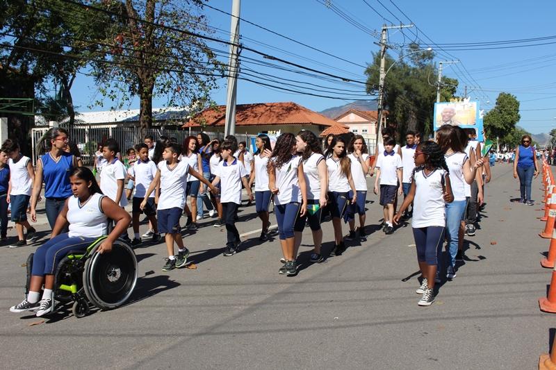 desfile-civico-2017-IMG_1198