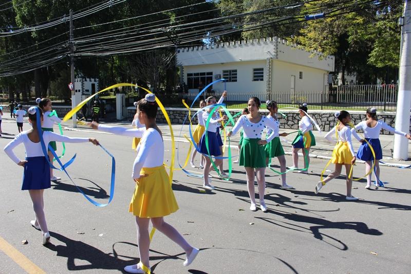 desfile-civico-2017-IMG_1202