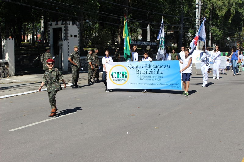 desfile-civico-2017-IMG_1203