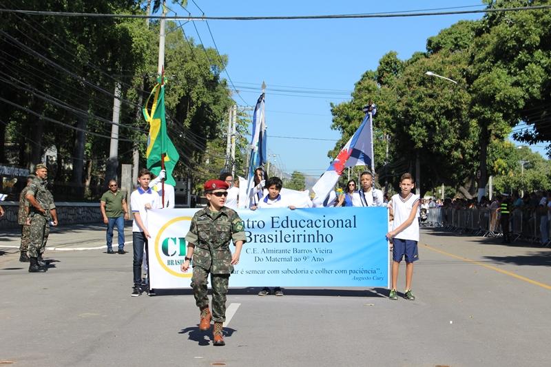 desfile-civico-2017-IMG_1205