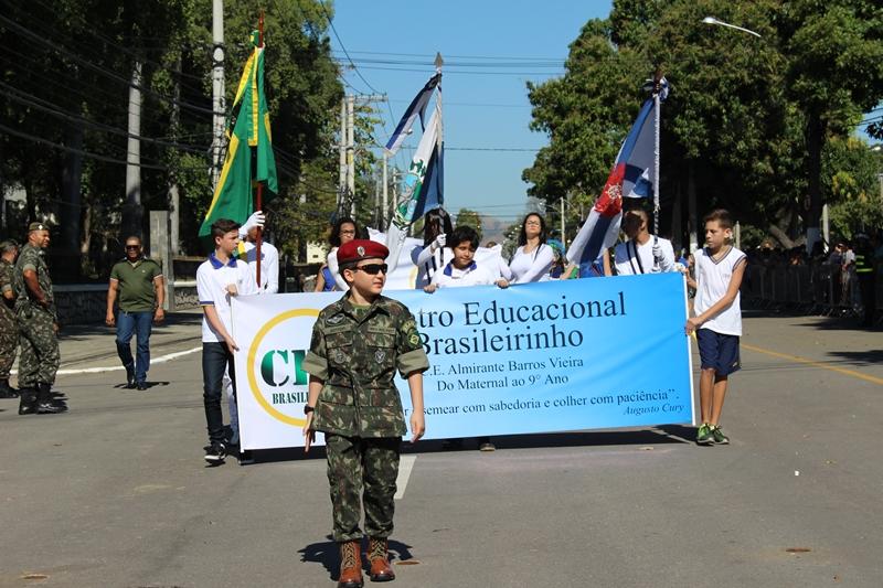 desfile-civico-2017-IMG_1206