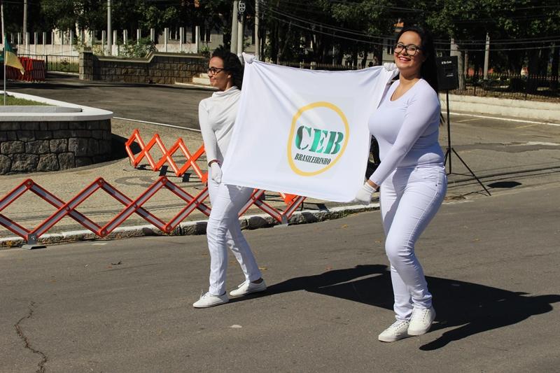 desfile-civico-2017-IMG_1211