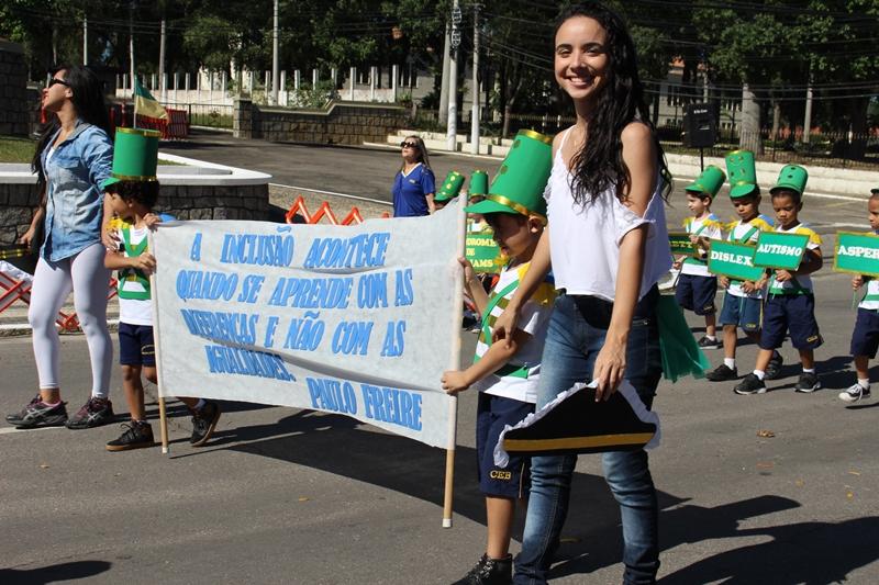 desfile-civico-2017-IMG_1215