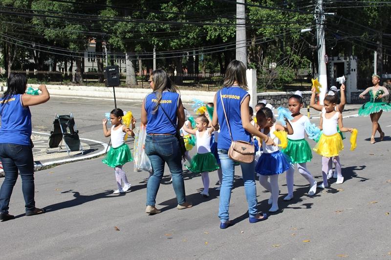 desfile-civico-2017-IMG_1217