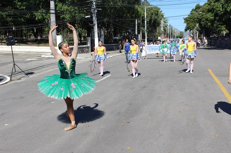 desfile-civico-2017-IMG_1220