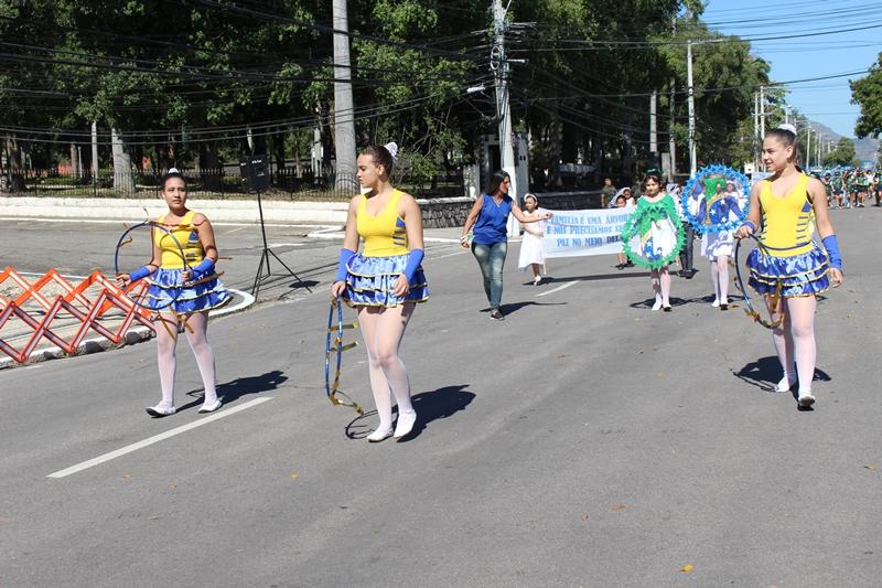 desfile-civico-2017-IMG_1222