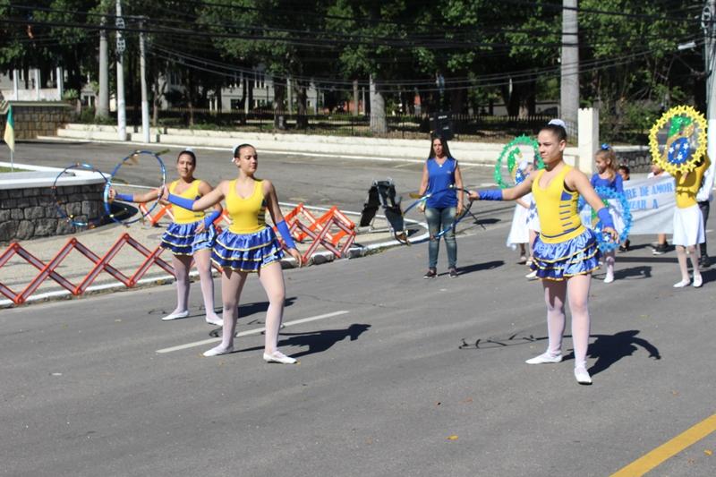 desfile-civico-2017-IMG_1224