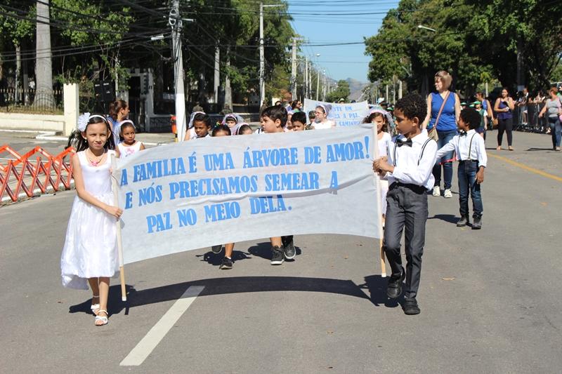 desfile-civico-2017-IMG_1229