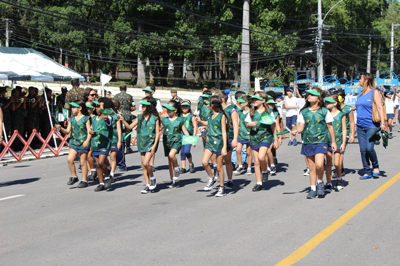 desfile-civico-2017-IMG_1231
