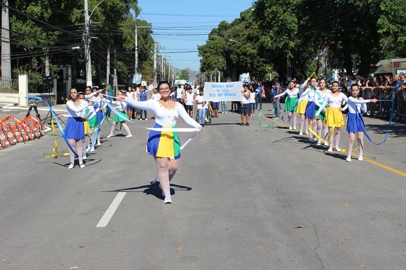 desfile-civico-2017-IMG_1238
