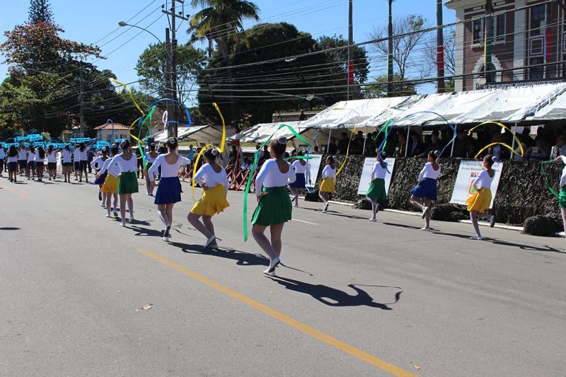 desfile-civico-2017-IMG_1253
