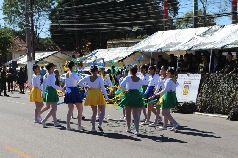 desfile-civico-2017-IMG_1255