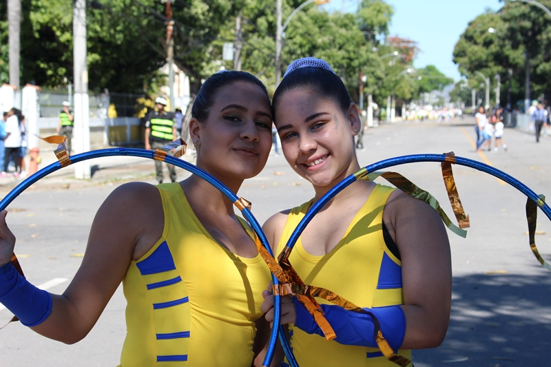 desfile-civico-2017-IMG_1280