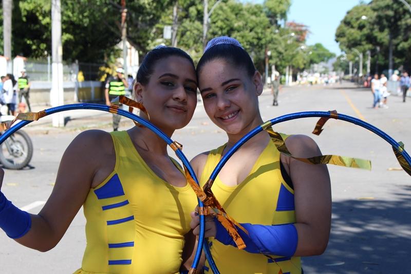 desfile-civico-2017-IMG_1281