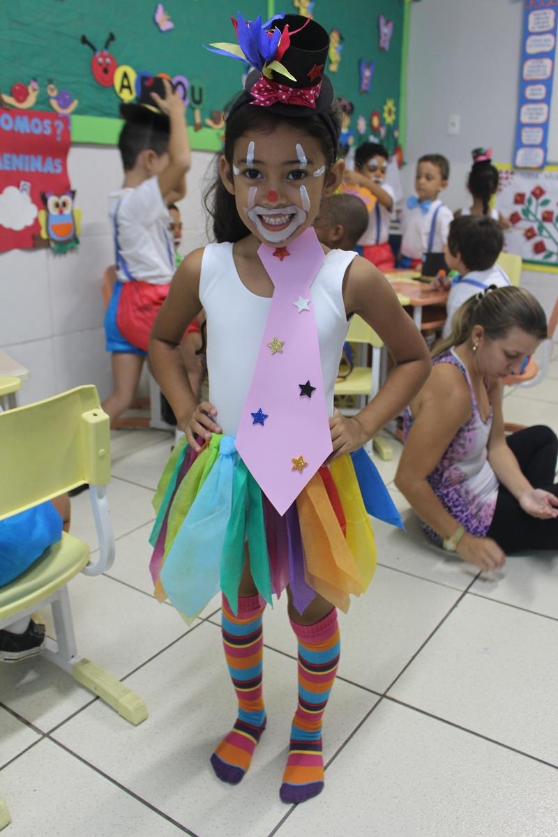 dia-do-circo-2017-IMG_8554