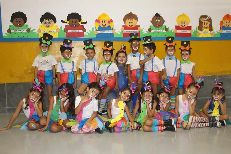 dia-do-circo-2017-IMG_8564