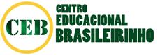CEBrasileirinho - Centro Educacional Barros Vieira